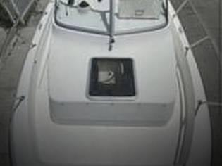 Sea Pro 235 WA