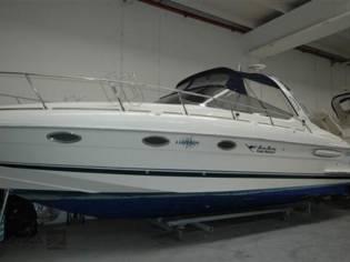 AIRON 325 S