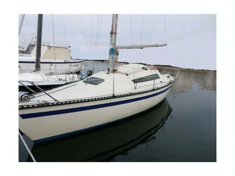 yachting france jouet 760 in pyr u00e9n u00e9es-orientales