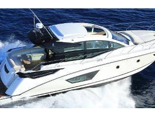 Rossinavi ENDURANCE 50 new for sale 52481 | New Boats for Sale - iNautia