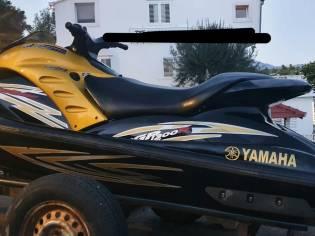 Yamaha GP1300R