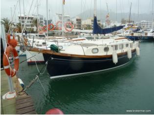 Delfin 28