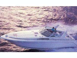 Sea  Ray 350