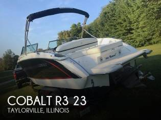 Cobalt R3 23