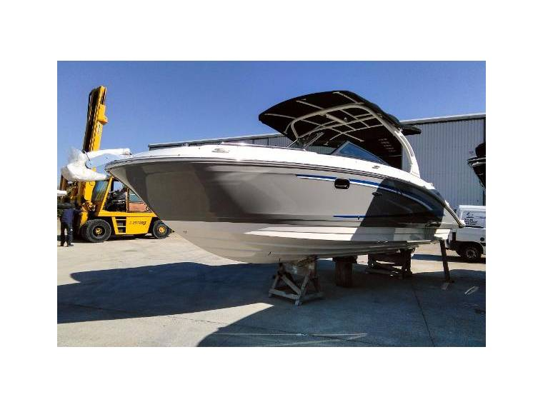 Sea Ray 270 Sundeck new for sale 01504 | New Boats for Sale - iNautia