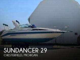 Sundancer 29