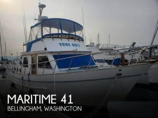 Maritime 41