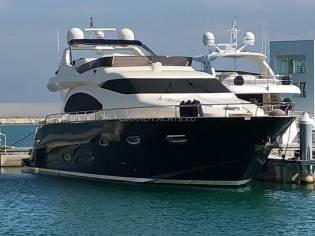 Cayman 70