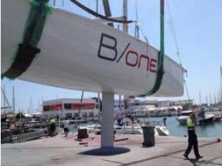 Bavaria B/One - One Design