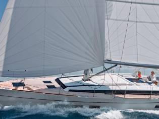 Beneteau Oceanis Yacht 62 New For Sale 25699 New Boats For Sale