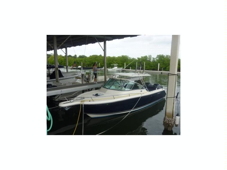 2670 denali ls 265 in campania power boats used 85153 for 2670 5