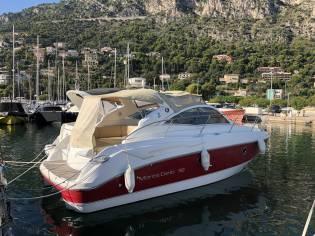 Beneteau Monte Carlo 32