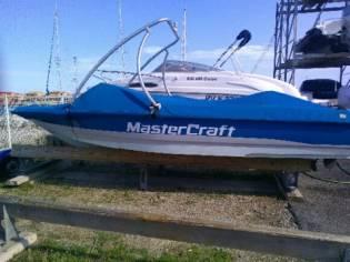 MASTER CRAFT PROSTAR 190