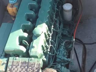 Astilleros orozco   tintorera pescadora