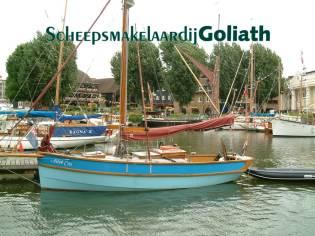 Cornish MK1