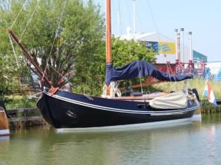 Rijnsoever Schoener Noord HollandSailboats Used In Van 99752 qMLUzpVSG