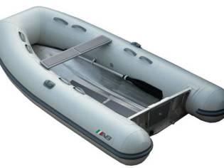 AB Inflatables Lammina 10 UL