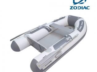 Zodiac Cadet 270 Aero