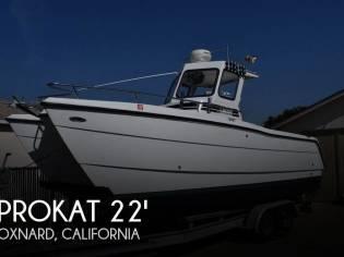 ProKat 22
