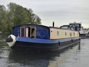 Collingwood  Monarch 60 x 12