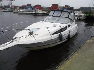 Bayliner 2855 Ciera SB