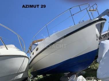 Azimut Az 29