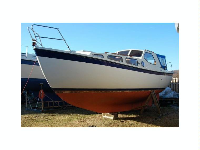 Lm 27 Liebhaverstand Ny Motor Id13865 In Kobenhavn