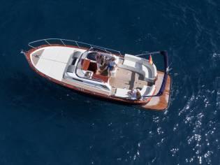 Boats on sale in Girbau Boats - iNautia