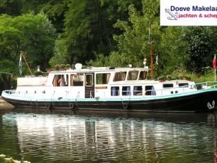 Dutch Barge 19.80
