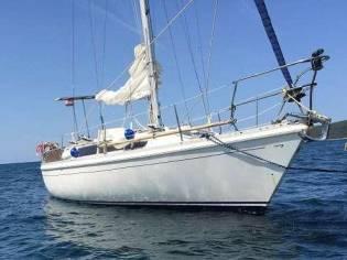 Gib Sea 106