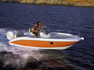 Sessa Key Largo 20