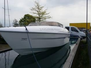 Viko Yachts (PL) VikoAmaco 210