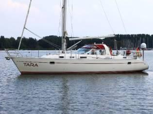 Nordica 430 SD