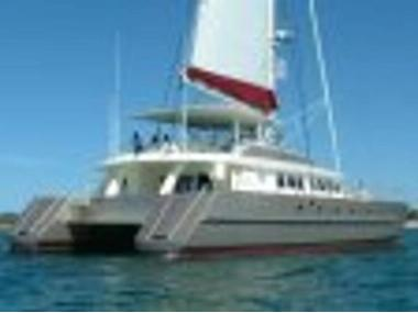 Suncoast 65 in Queensland | Sailboats used 48101 - iNautia