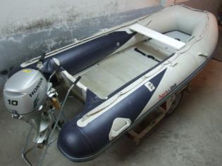Honda  T35AE1