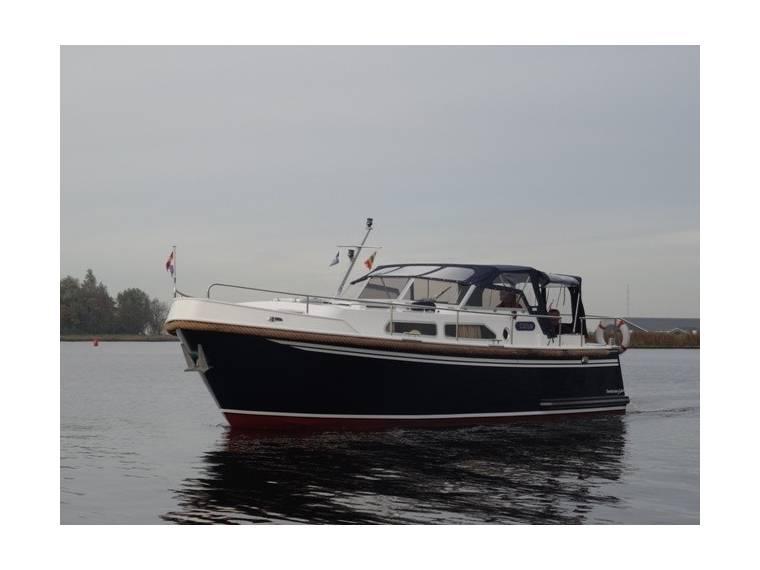 https://photos.inautia.com/barcosOcasion/9/6/2/0/larson-twenkruiser-cabrio-44985060161252525057484850554567x.jpg