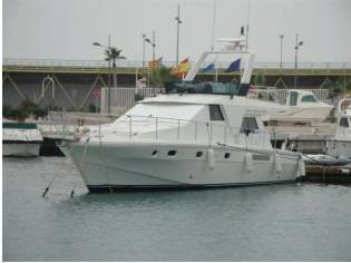 Gallart 1350 MP