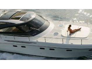 Fiart Mare 50 TOP STYLE