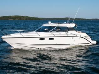 Aquador 28 HT Verfgbar ab April