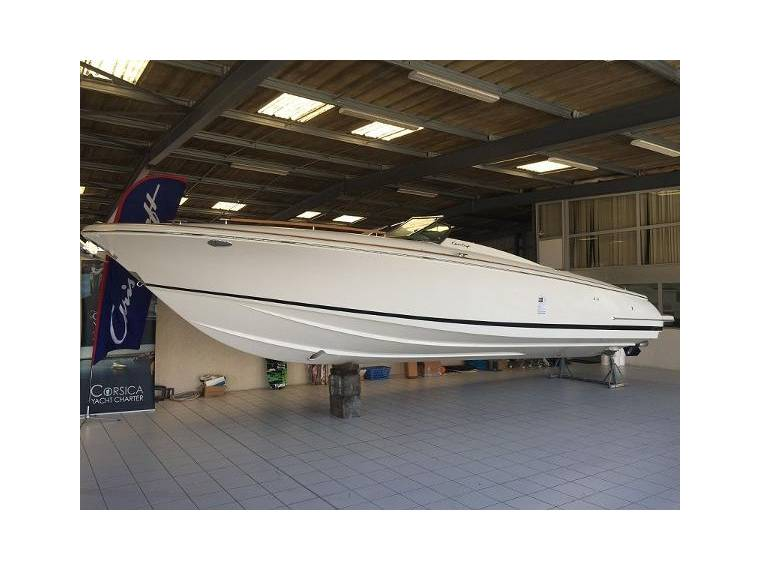 Chris craft corsair 32 new for sale 21019 new boats for for Chris craft corsair 32 for sale
