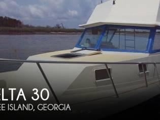 Delta 30