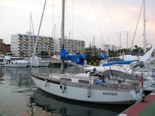 Aquavit 33