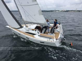 Viko Yachts (PL) Viko s21