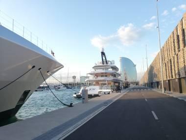 marina-vela-barcelona-31064060200957556767566657484567.jpg Photos 2