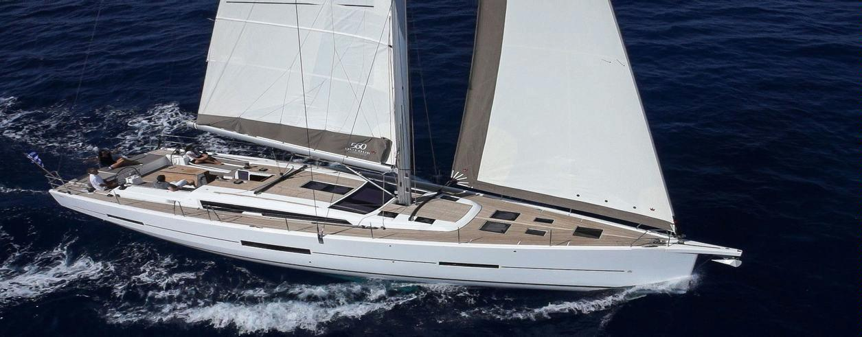 Arranche Yacht Brokers Photo 2