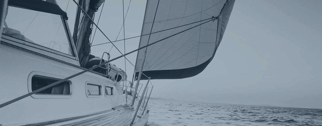 Confianza Yachting Mallorca S.L. Photo 3