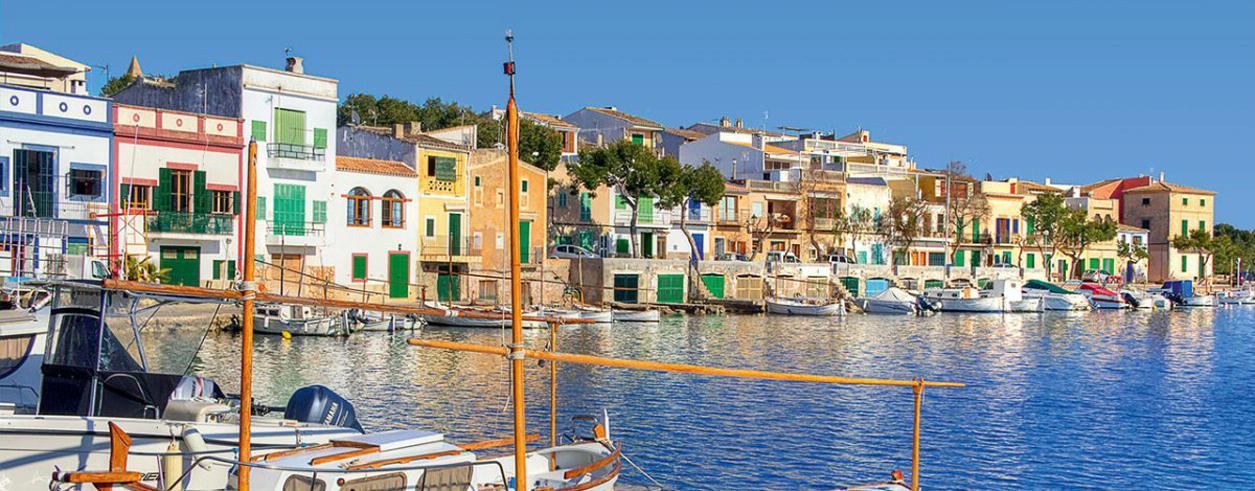 Confianza Yachting Mallorca S.L. Photo 1