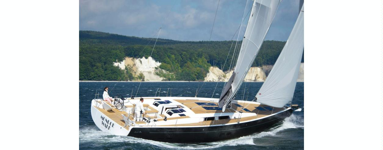 SO Yachting Photo 2