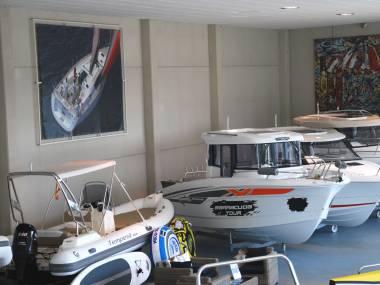 hermanos-guasch-embarcaciones-deportivas-sa-tarragona-y-barcelona-35717020160867484955575648514548.jpg Photos 4