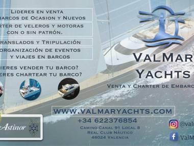 valmaryachts-51730070190567504953695557484567.jpg Photos 10